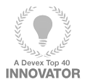 Devex Top 40